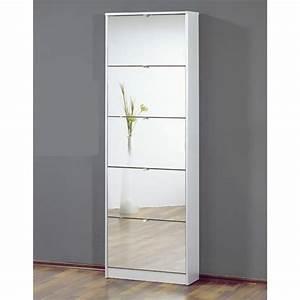 Bastel Spiegel Kaufen : schuhschrank mit spiegel kaufen 2018 ~ Lizthompson.info Haus und Dekorationen