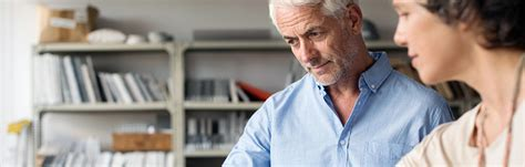employee benefit options lincoln financial group