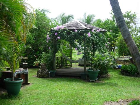 landscape gazebo 5 easy ways to create a relaxing garden getaway betterdecoratingbiblebetterdecoratingbible