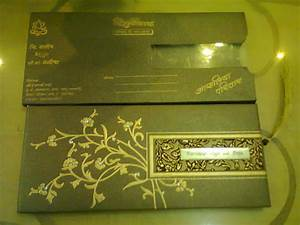 indian wedding invitation cards in kalbadevi road mumbai With wedding invitation cards mumbai charni road