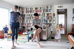 Eigene Wohnung Was Braucht Man : renate podhorny man braucht keine ordentliche wohnung um gl cklich zu sein ~ Bigdaddyawards.com Haus und Dekorationen