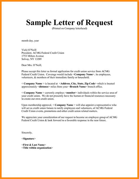 6 formal letters sles pdf graphic resume
