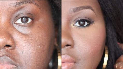 Nyx, professional makeup profesionální kosmetika