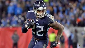 Titans Plan To Feed Derrick Henry Are Not Afraid To Win