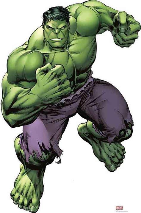 increible hulk avengers buscar  google imagenes de