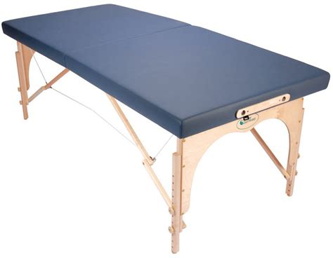 physical therapy table dimensions treatment table exam table physical therapy table