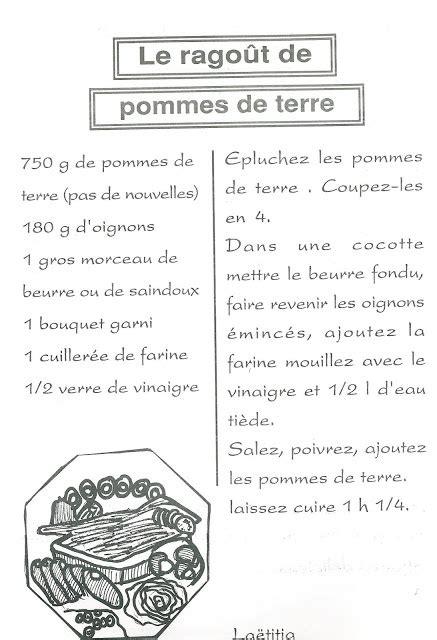cuisiner les pommes de terre de noirmoutier noirmoutier les humeurs de l 39 île recettes de bonnottes et