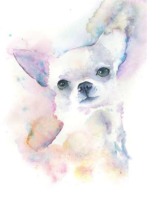 ideas  chihuahua art  pinterest