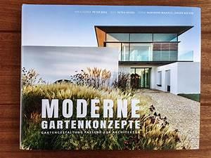 Möbel Für Die Terrasse : edle m bel f r die terrasse gartensilber ~ Michelbontemps.com Haus und Dekorationen