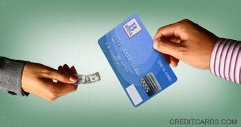 How paying only the credit card minimum payment costs you more Understanding credit card minimum payments - CreditCards.com