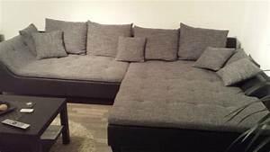 Große Couch : gro e couch in griesheim polster sessel couch kaufen ~ Pilothousefishingboats.com Haus und Dekorationen