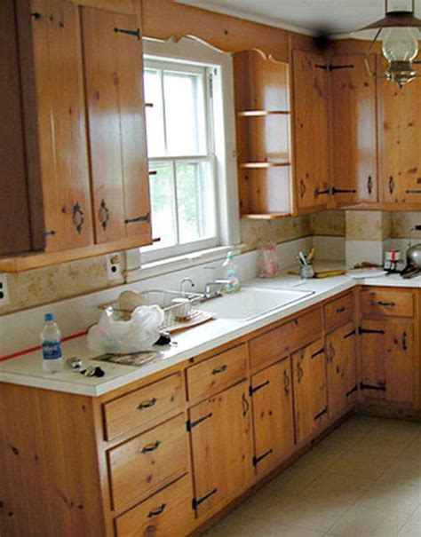 sears cabinet refacing sears kitchen photo gallery