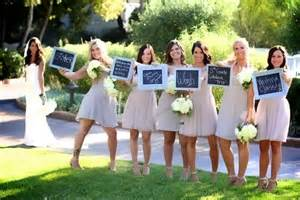 country themed wedding attire gorgeous ojai valley inn barn wedding by sun photography