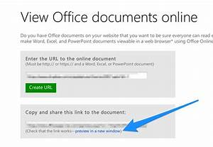 how to view powerpoint documents online in a browser using With documents viewer online