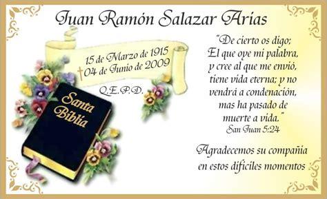 tarjeta de agradecimientos tarjetas de condolencias tarjetas de agradecimiento