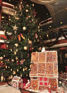 metre christmas tree challenge southampton