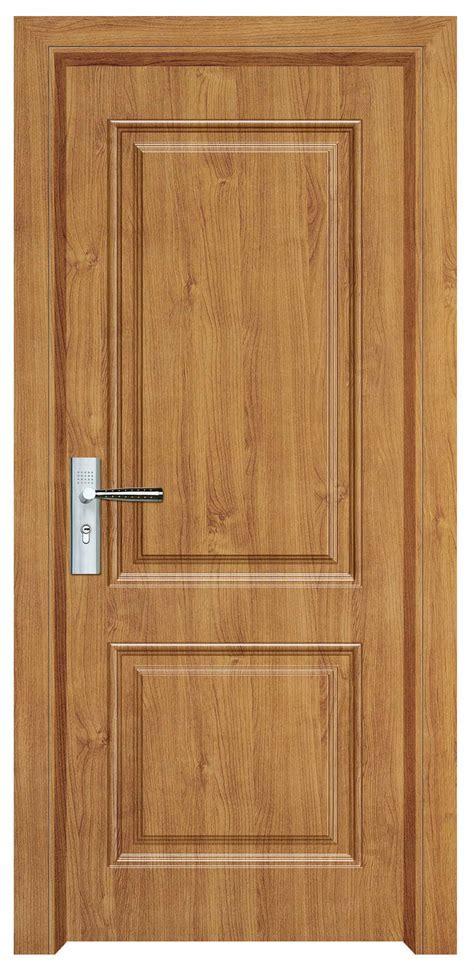 wooden door koeprue group