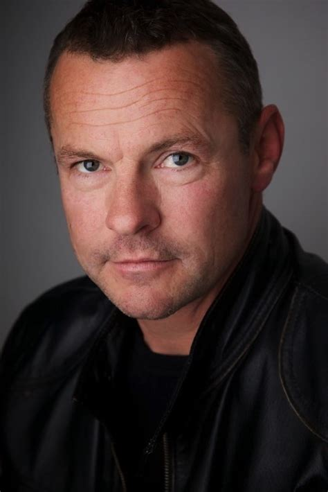 male actor head shots auckland  zealand kelly