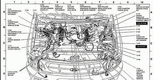 1997 Subaru Legacy Gt Engine Diagram