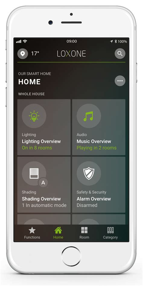 Smart Home Planung by Smart Home Planung Smart Home Planung 2besmart Smart