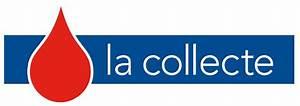 Hema Saint Paul : collecte de sang h ma qu bec municipalit de saint paul ~ Preciouscoupons.com Idées de Décoration