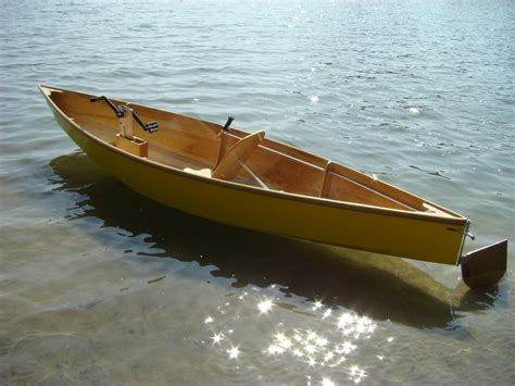 Quest Pedal Boat by About Pedal Powered Kayak