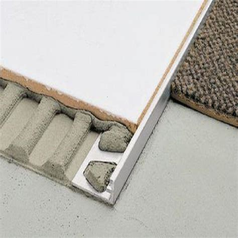 Schluter Tile To Carpet Transition by Schluter Tile To Carpet Transition Carpet Vidalondon