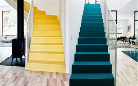 comment relooker un escalier tout sur le bricolage