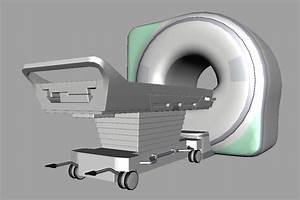 Mri Machine Parts Pictures To Pin On Pinterest