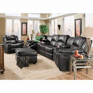 home theater seating furniture living inspirations and With living room furniture on finance
