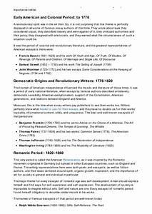Personal Essay Examples High School Best Persuasive Essays Topics Examples Persuasive Essay Samples For High School also Synthesis Essays Best Persuasive Essays How To Write Cv Best Persuasive Essays Topics  Thesis In An Essay