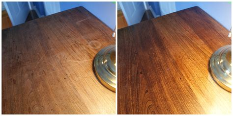 how to polish wood table 301 moved permanently