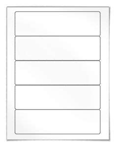 label template docs wl 875 template in word doc pdf and other formats free same size as avery 174 5160