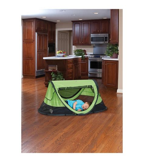 peapod plus travel bed kidco peapod plus travel bed kiwi