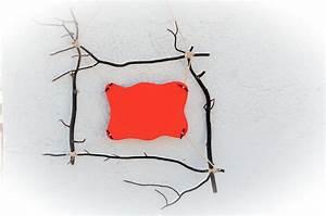 Bilderrahmen Kreativ Gestalten : kreativ es bilderrahmen ~ Lizthompson.info Haus und Dekorationen