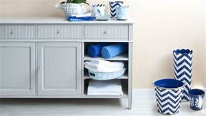 meuble salle de bain ventes privees westwing With materiau meuble salle de bain