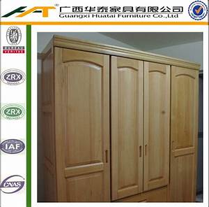 Design wood wardrobe simple wardrobe designs buy simple for Simple wardrobe designs