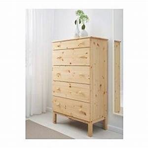 Ikea Tarva Kommode : stains pine and bonito on pinterest ~ Eleganceandgraceweddings.com Haus und Dekorationen