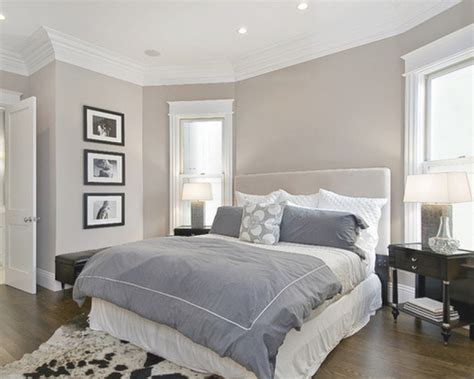 idees chambre taupe creusez dans nos  idees deco