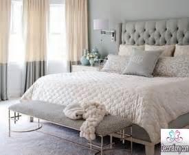 brown bedroom ideas 25 inspiring master bedroom ideas decorationy