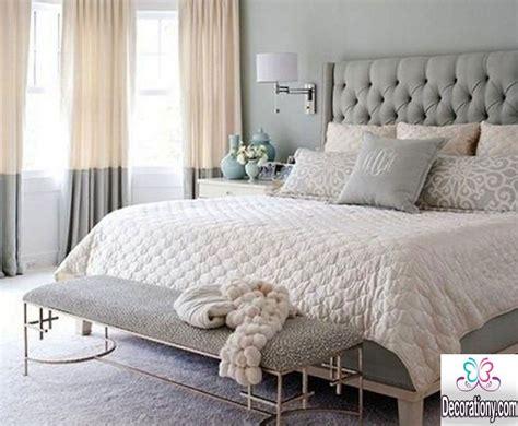 master bedroom bedding ideas 25 inspiring master bedroom ideas decorationy