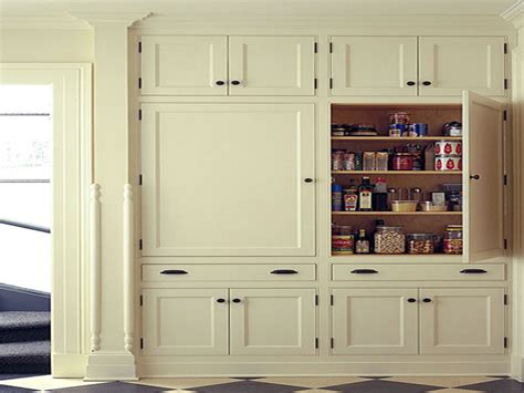shallow kitchen pantry cabinet kitchen cabinet depth shallow kitchen pantry cabinet