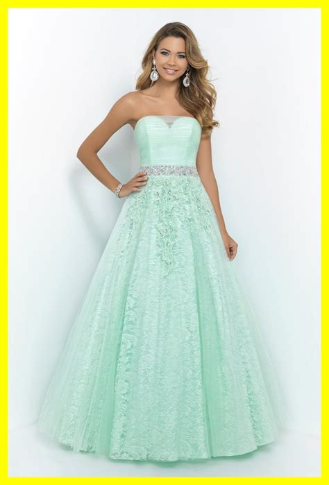 Kids prom dresses - Dress Yp
