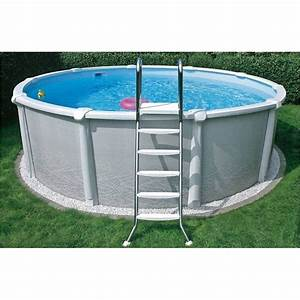 Piscine Tubulaire Intex Castorama : piscine tubulaire intex castorama cheap piscine autoporte ~ Dailycaller-alerts.com Idées de Décoration