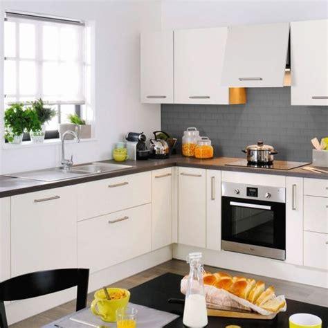 darty cuisine 3d achetez votre cuisine chez but mobilier canape deco