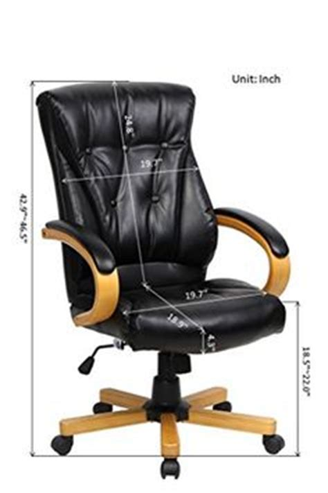 dormeo true innovations octaspring bonded leather manager