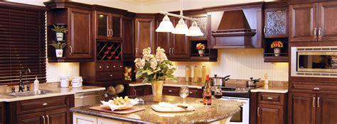 cuisine laval armoire bois massif occasion armoire bois