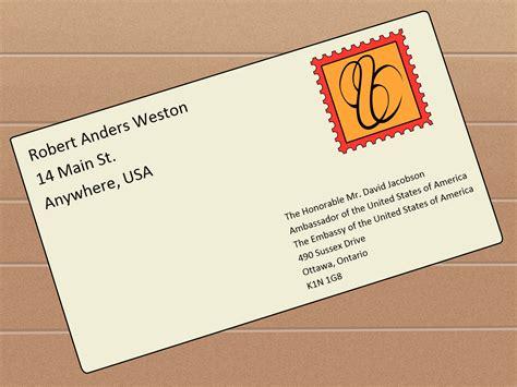 writing  letter envelope world  reference