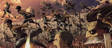 shingeki  kyojin ataque dos titas shingeki