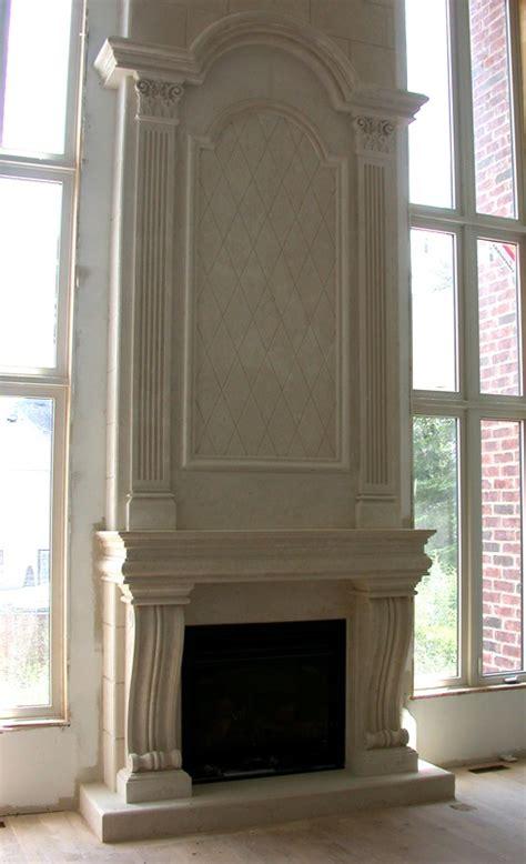 fireplace mantels canada interiors fireplace mantel fireplace mantels